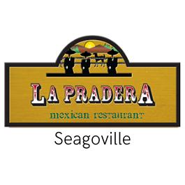 La Pradera Mexican Restaurant