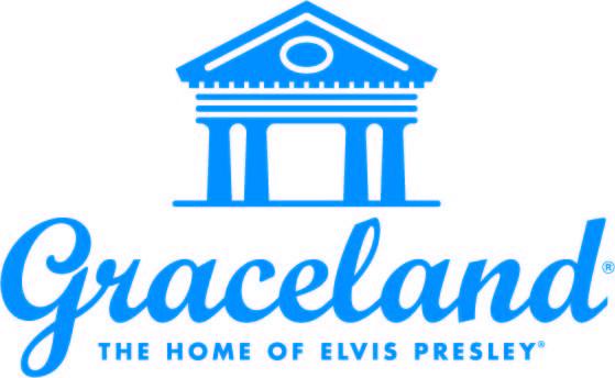 Elvis Presley Enterprises