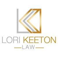 Lori Keeton Law
