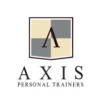 Axis Personal Trainers