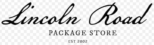 Lincoln Rd Package Store