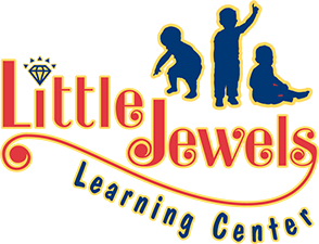 Little Jewels Learning Center