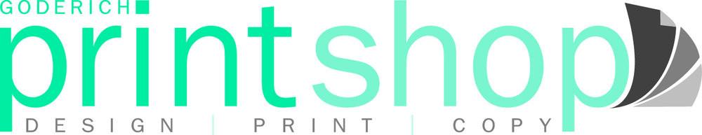 Goderich Print Shop