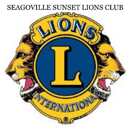 Seagoville Sunset Lions Club