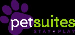 Pet Suites