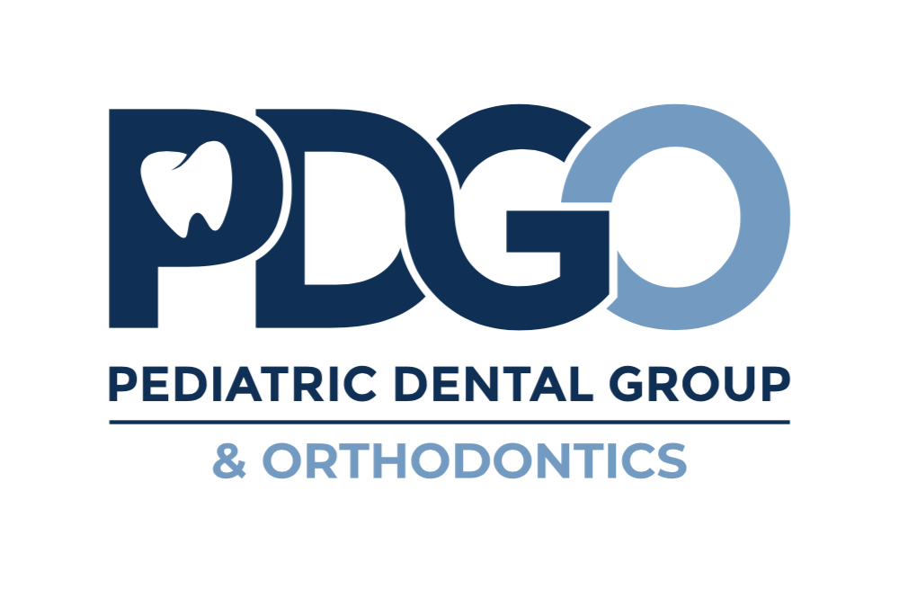 Pediatric Dental Group and Orthodontics