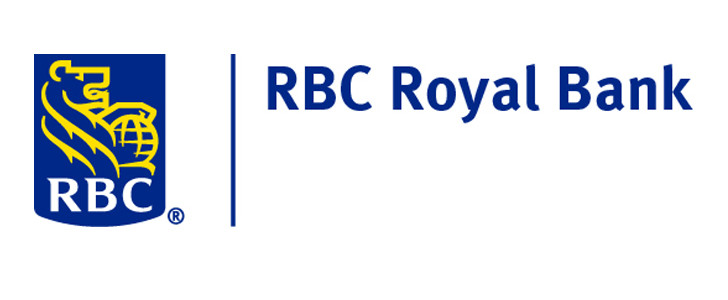 Goderich Royal Bank