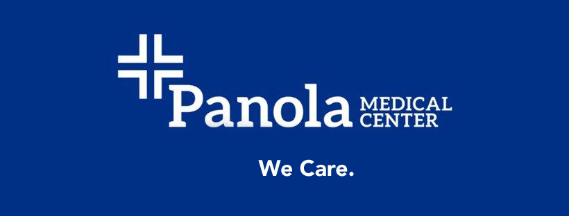 Panola Medical Center