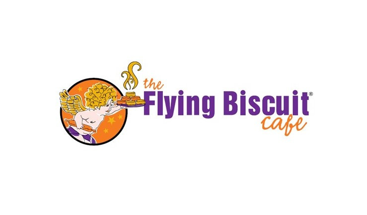 Flying Biscuit Cafe