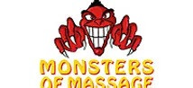 Monsters of Massage