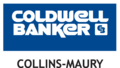 Lexie Johnston, Coldwell Banker Collins-Maury