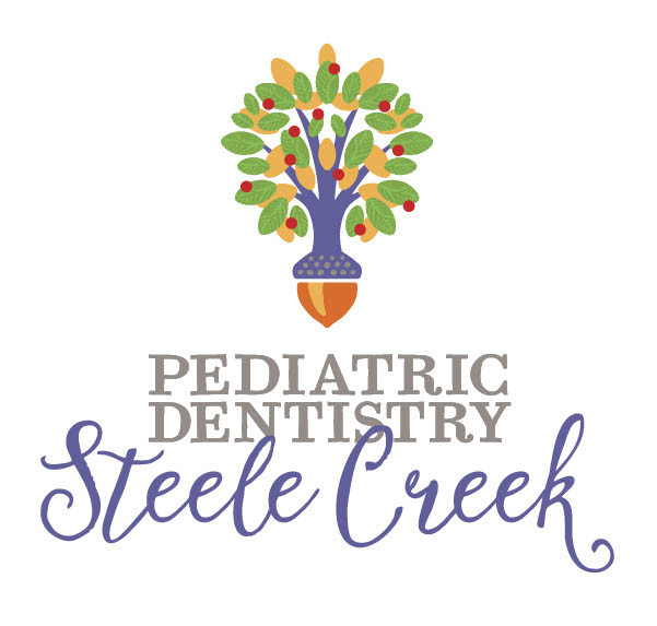Pediatric Dentistry of Steele Creek