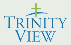 Trinity View