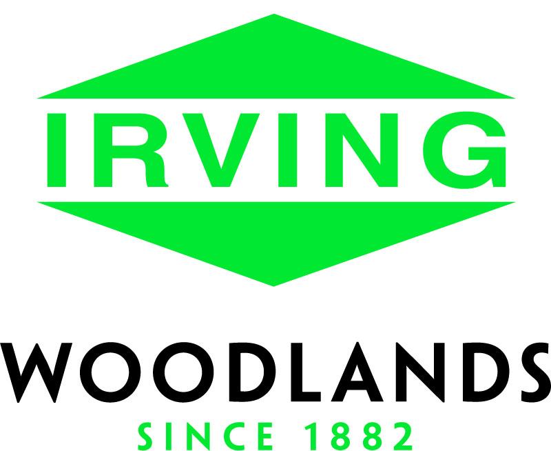 JDI Woodlands