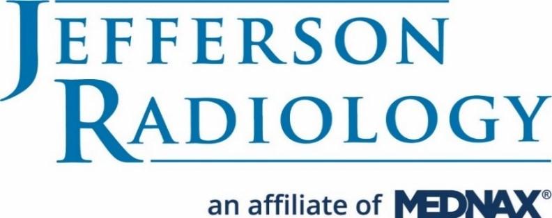 Jefferson Radiology