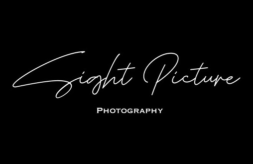 Sight Picture Photography