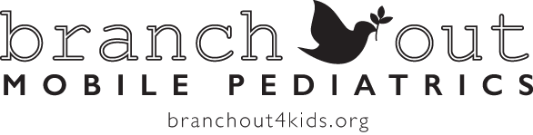 Branch Out Pediatrics
