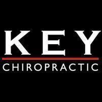Key Chiropractic