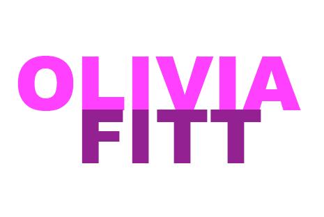 In-Kind_Olivia Fitt