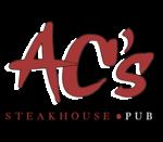 AC's Steakhouse