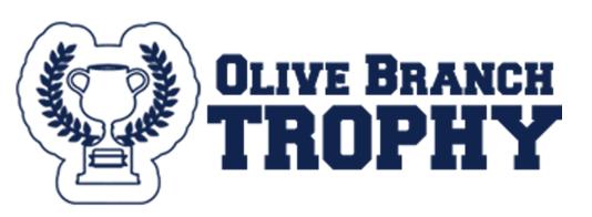 Olive Branch Trophy