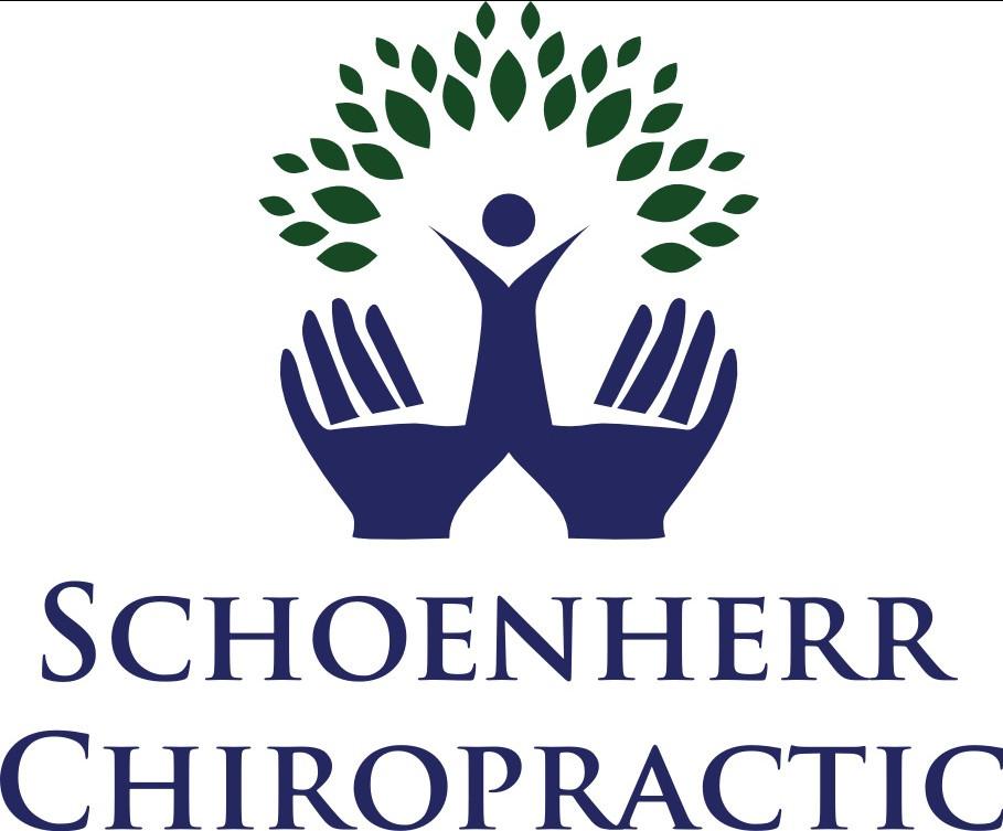 Schoenherr Chiropractic