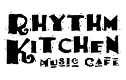 Rhythm Kitchen