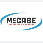 McCabe Construction