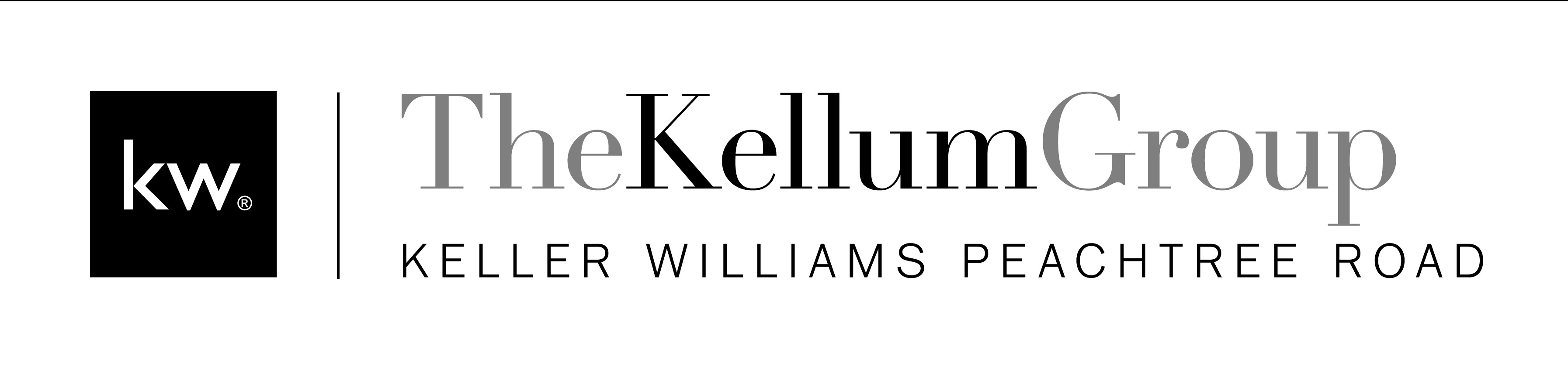 Kellum Group Realty
