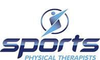 Sports PT