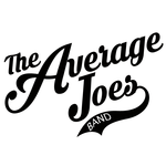 The Average Joes Band