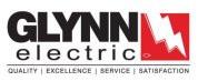 Glynn Electric