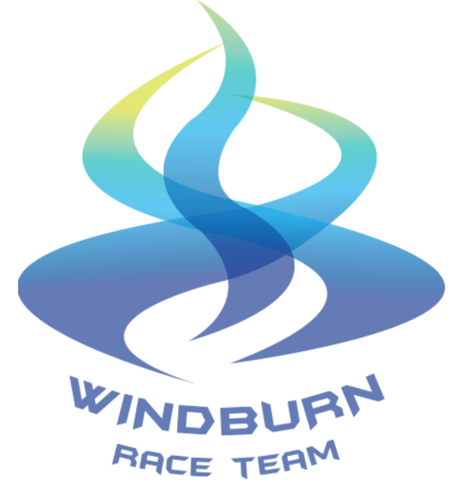 Windburn Race Team