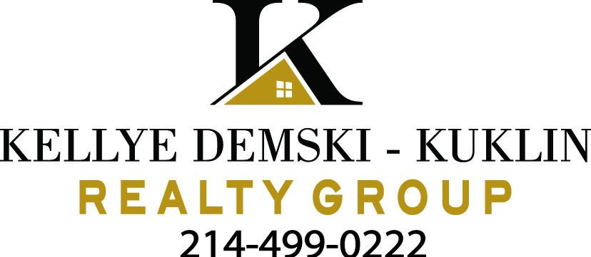 Kellye Demski-Kuklin Realtor
