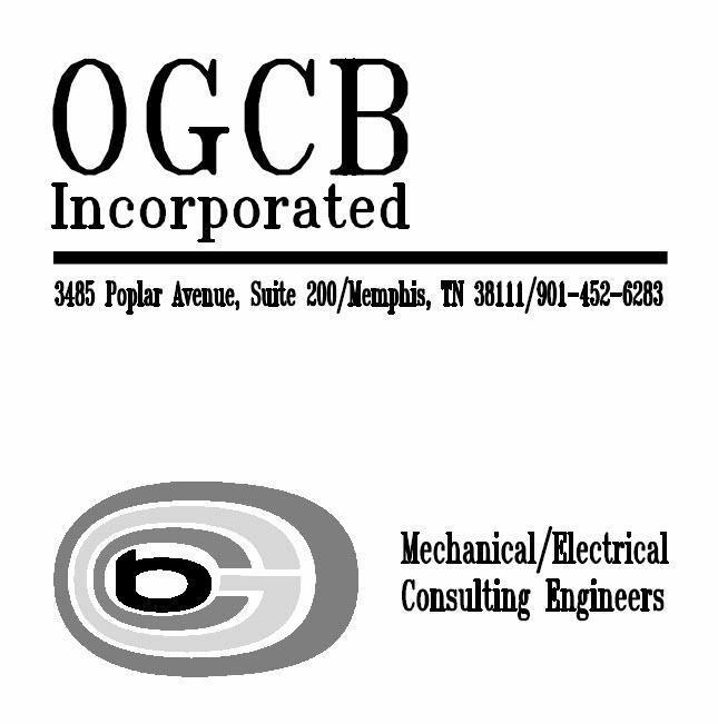OGCB, Inc.
