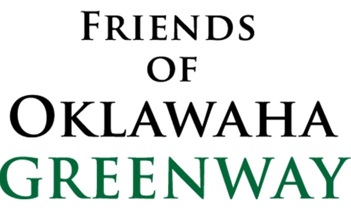 Friends of the Oklawaha Greenway