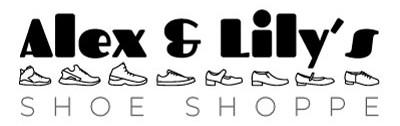 Alex & Lily's Shoe Shoppe
