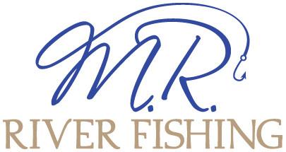 Class President_MR River Fishing