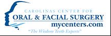 Carolina Center for Oral and Facial Surgery