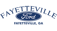 Fayetteville Ford