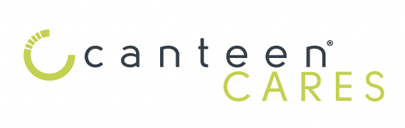 Canteen Cares