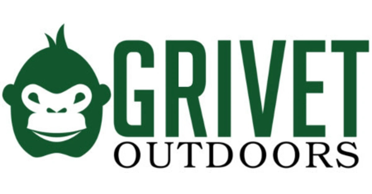 Grivet Outdoors