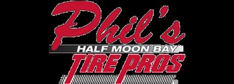 Phil's Tire Pros