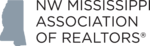 NW Mississippi Association of Realtors