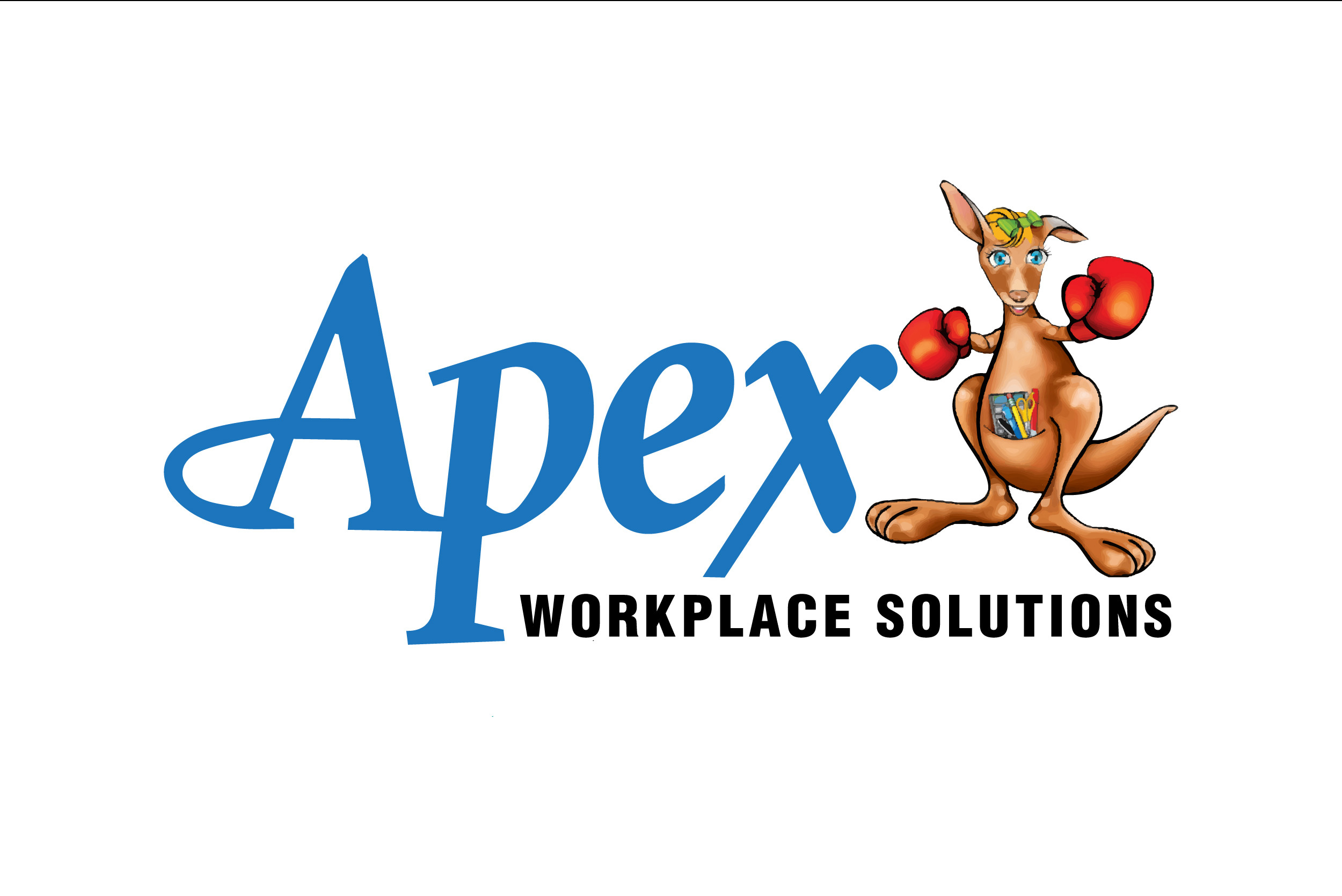 Apex Office Products