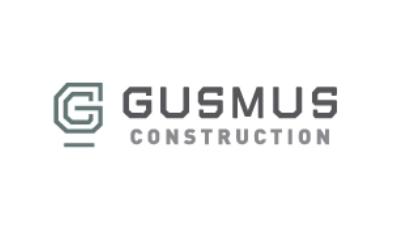 Gusmus Construction