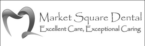 Market Square Dentistry