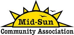 Mid-sun Community Association