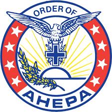 AHEPA