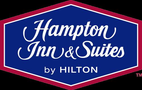 Hampton Inn Grenada